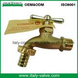 OEM&ODMの品質の真鍮の鋳造の蛇口(AV2015)