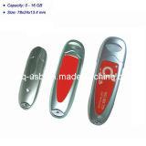 Memoria del USB del regalo (HXQ-P020)
