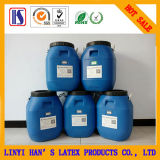Witte Lijm Op basis van water de Van uitstekende kwaliteit van Han
