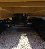 TR150D Gleiskettenfahrzeug-Unterseiten-bohrendes Gerät