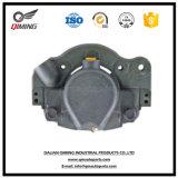 Compasso del freno di alta qualità per Ford C80z2b121A