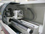 Tour de rotation Cjk6150b-1 de commande numérique par ordinateur de noms mécaniques d'outils