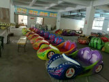 Skynet Electric Bumper Cars New Kids Rides Dodgem Car
