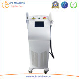 Épilation Q-Switch ND YAG Laser Tattoo Removal