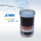 Filtro a candela filtro dalla cartuccia di 5 strati misura per il filtro da acqua
