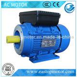 Моторы Ml электрические для насосов с алюминиевым снабжением жилищем