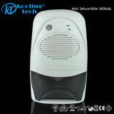 Одежды ABS пластичные электрические сушат домашний миниый Dehumidifier