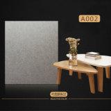 Hölzerner Blick glasig-glänzende rustikales Porzellan-keramische Fußboden-Fliese-Wand-Fliese