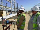Verificador elétrico da pressão de água (DSY60, DSY60A)