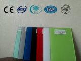그려지는 세륨, ISO에 유리제이라고 색깔