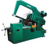 Machine automatique de scie à métaux de pouvoir de grande capacité (pH-7125)