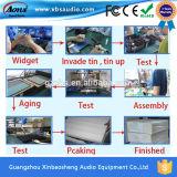 専門のAudio Power Amplifier Fp14000 2CH Cope Lab Gruppen