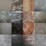 Marble Slabs/Tilesの専門のManufacturer