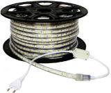 220V/110V LED 지구 빛 LED ETL