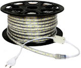 220V/110V LED Strip Light LED