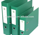 PVC colorato Sheet di Rigid per Plastic Stationery