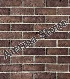Tijolo fino (tijolo de Aieerma)