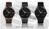 Intelligente Armbanduhr Smartwatch der Uhr-R11 mit Bluetooth 3.0 mit Puls-Eigenmarken-intelligenter Uhr