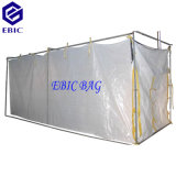 Singolo Trip Container Liner Bag per 20 ' & 40 ' Container