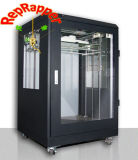 Промышленное Fdm Printer Rapid Prototype 3D Printer