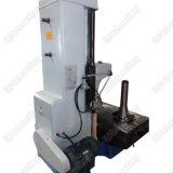 Cilindro vertical de la máquina de taladrar / Agujero de perforación del cilindro (T8018B)