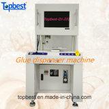 ディスペンサー/自動ディスペンサー/自動ディスペンサー-カスタマイズ可能な分配機械