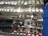 Catena dell'acciaio inossidabile per la macchina di Stenter del Ager di Arioli (YY-240-1)