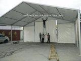 Qualitäts-Aluminiumrahmen-Zelt mit Ventilations-Lager-Zelt