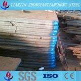 耐久力のある使用中の熱間圧延の合金の鋼板か版