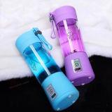 Draagbaar Elektrisch Juicer Draagbaar MiniJuicer Glas Juicer