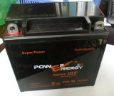 Cp9l-BS 12V9ah Maintenance Free Sealed Lead Acid Motorcycle Battery