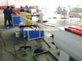 PVC Pipe Making Machine /PVC Pipe Extrusion MachineかProduction Machine