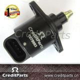 Air al minimo Control Motor per Volkswagen/FIAT (7078983)