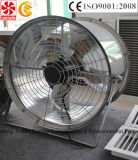 Heißes Sale Industrial Exhaust Air Circulation Fan mit Cer Certificate