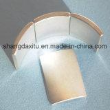 N28-N52. Magnete, NdFeB, fabbrica dei magneti della Cina