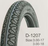 Hoher Quanlity Motorrad-Reifen (2.75-18)