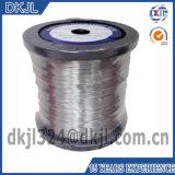 高品質の電気抵抗加熱の合金ワイヤー