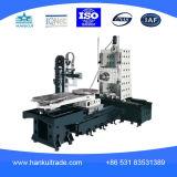 CNC H45 horizontale Bearbeitung-Mitte