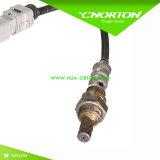Датчик 89465-33220 89465-0e020 234-4149 13720 кислорода для Scion Tc Lexus Ls460 Rx350 Rx400h горца 2.4L cиенны Toyota Camry