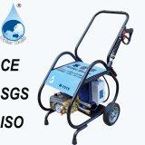 حارّة عمليّة بيع أرضيّة كهربائيّة يغسل تنظيف آلة