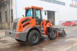 Carregador novo da roda do projeto Zl20