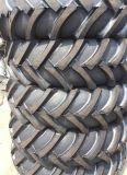 نيلون منحرفة زراعيّ إطار العجلة [فرم تركتور] إطار العجلة [أغر] إطار العجلة [ر1] 8.3-24 9.5-24