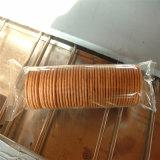 Máquina de empacotamento de biscoito de bandeja única (SF-W)