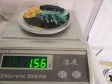 De Dienst van de Inspectie van Coontrol van de Kwaliteit van Topslvls van het embleem in Xiangshan, Zhejiang