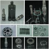 China Blince Bmm 8cc Hydraulic Motor, Omm 8 Small Volume Orbit Hydraulikmotor Use para Small Hydraulic System