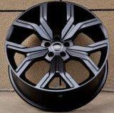 Красивейше для Benz, колеса сплава реплики VW