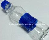 Flaschen-Hülse/Flaschen-Deckel/Silikon-Hülse (SS5101)