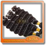 Реальные перуанские волосы Remy будут человеческими волосами