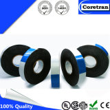 Cinta auta-adhesivo del aislante eléctrico de la protección del cable
