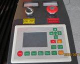 Cortadora del cortador del laser del CNC Flc1290